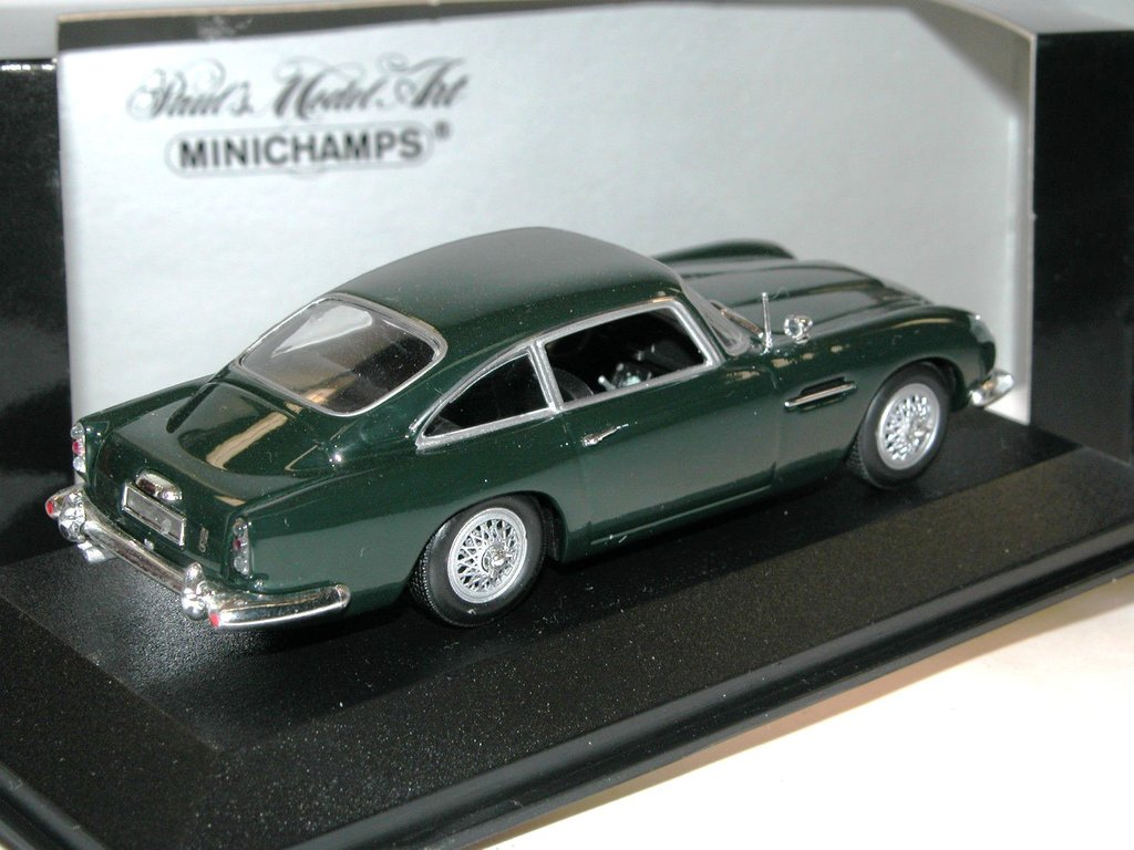 aston martin db5 british racing green with 43 on The Surprising Irish Connection To British Racing Green furthermore Aston Martin Valkyrie Livery Concepts Hommages further Bmc Paint moreover 43 as well Tastefully Tuned Aston Martin Rapide By 168 Motoring.