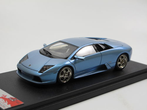 MR Collection 2005 Lamborghini Murcielago Monterey 1/43