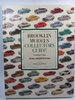 Brooklin Models Collectors Guide Volume 2 European Cars